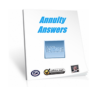 annuity answers book image.png