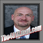 Gray The401Kman.com Logo.png