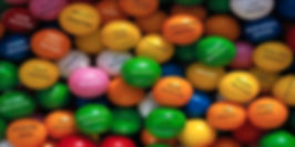 ALL GUMBALLS LABELLED.jpg