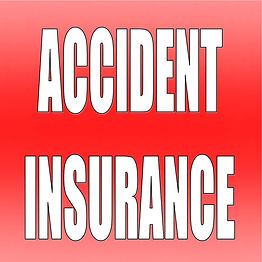 ACCIDENT INSURANCE The 401k Man.jpg