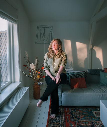 Sheena Schouwink Interieurfotograaf.jpg