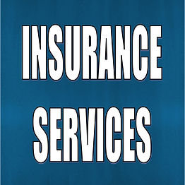 INSURANCE SERVICES The 401K Man.jpg