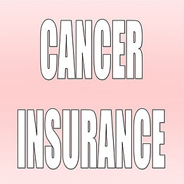 CANCER INSURANCE The 401k Man.jpg