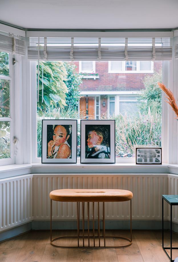 ShotbySheena_bb_Utrecht (12)_websize.jpg