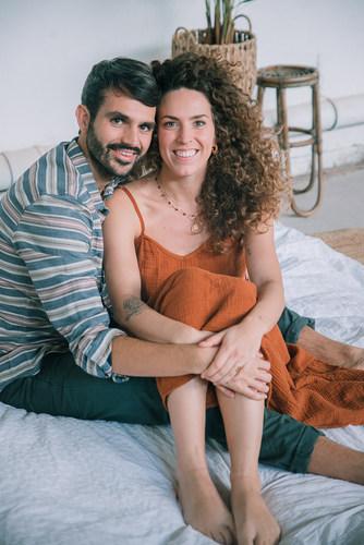 ShotbySheena Coupleshoot