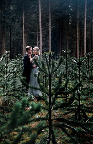 ShotbySheena Lovestories Bruiloft