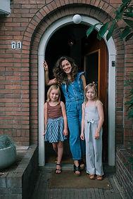 ShotbySheena_bb_Utrecht (7)_websize.jpg
