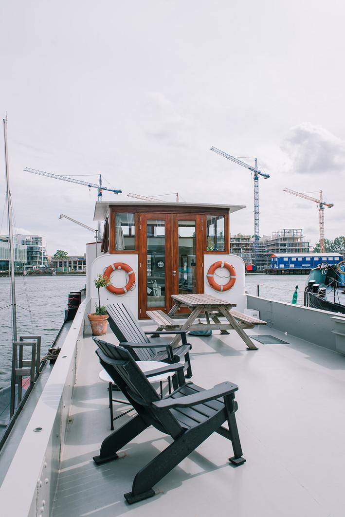 ShotbySheena_BB_Amsterdamborneokade (66)