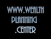 wealth planning center logo.png