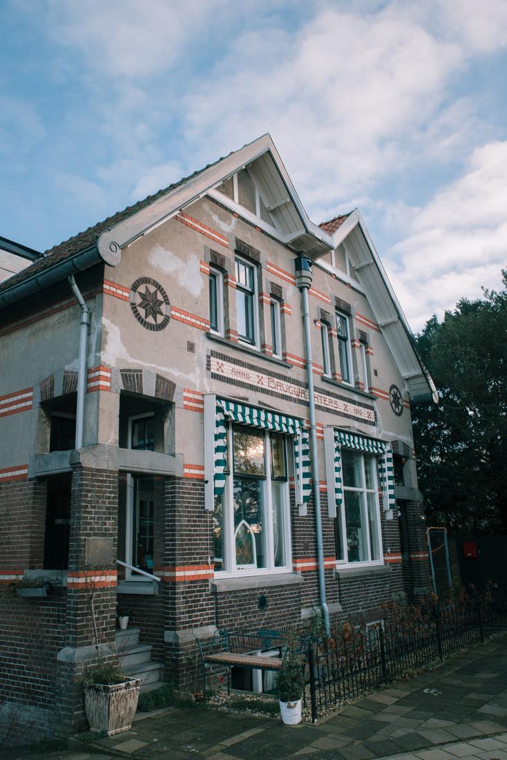 ShotbySheena Dordrecht BB (1).jpg
