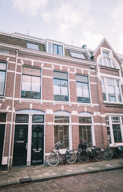 ShotbySheena BinnensteBuiten Haarlem (36