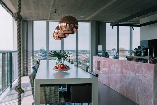ShotbySheena_bb_Rotterdam (19)_websize (