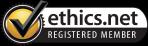 Ethics.net logo.png