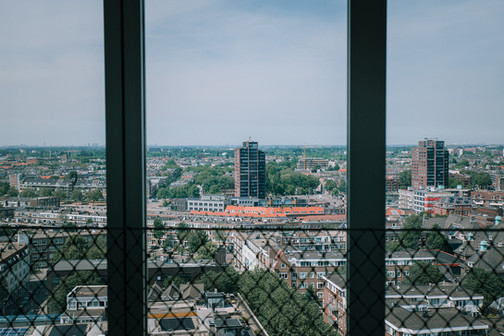 ShotbySheena_bb_Rotterdam (47)_websize.j