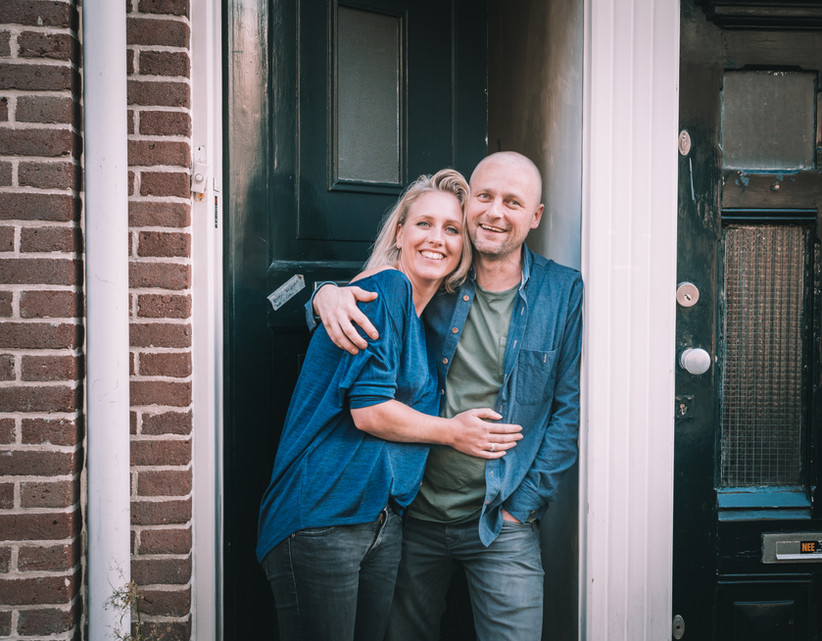 ShotbySheena BinnensteBuiten Haarlem (37
