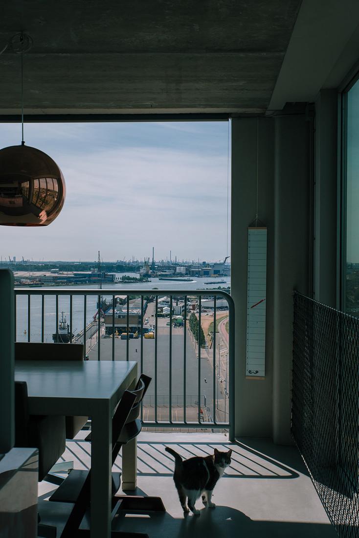 ShotbySheena_bb_Rotterdam (36)_websize.j