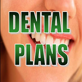 Dental Plans Graphic300x300 Ad for  webs