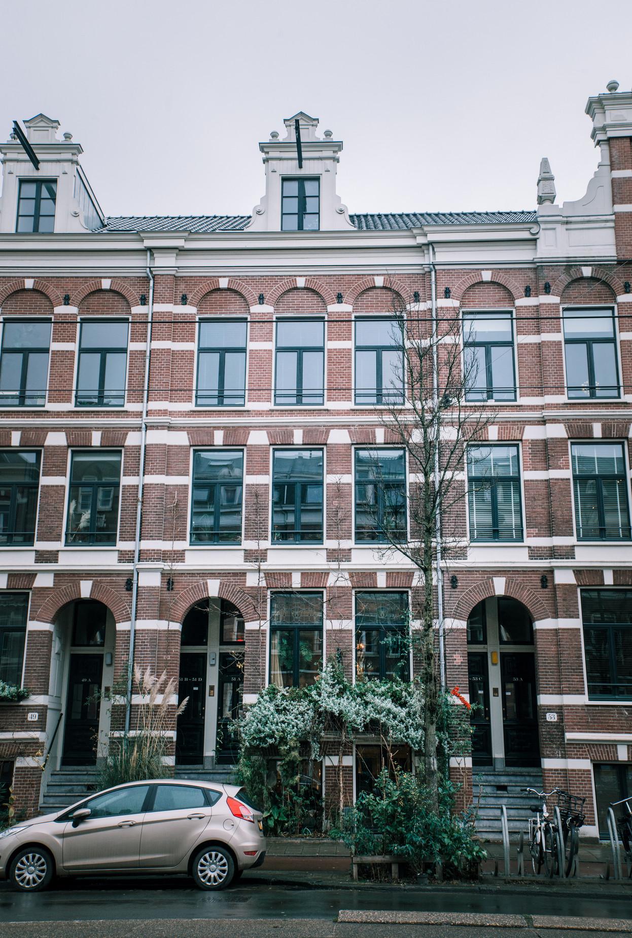 ShotbySheena BB Amsterdam  (56).jpg
