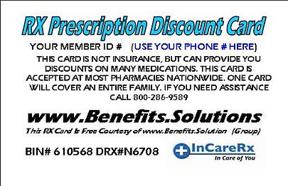 RX BenefitsSolutions cards.jpg