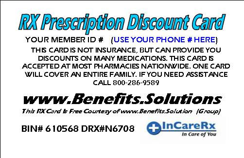 RX BenefitsSolutions cards.jpg