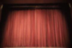 Stage Curtains_edited.jpg