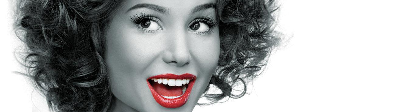 элитные зубные пасты, элитная гигиена полости рта, стоматологическое отбеливание зубов