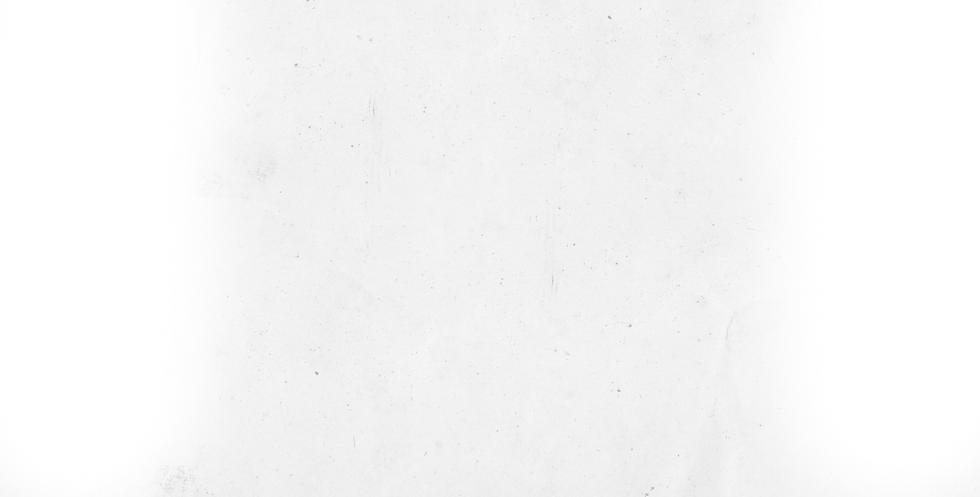 Papier v2.png