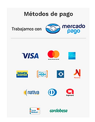 Logo Mercado Pago.png