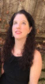 Paula Maust