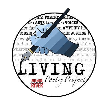 BRB_LivingPoetry (1).jpg
