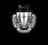 Panhel Logo Spring2014.png
