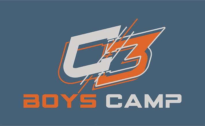 camp c3 logo.jpg
