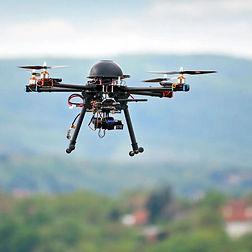 drone%20actitity%20supradrone_edited.jpg
