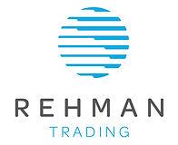 REHMAN_TRADING_AW-RGB-TRANSPARENT-2_edit