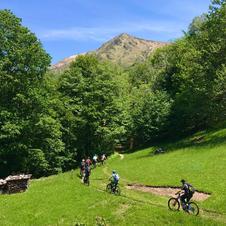 Ticino Trailspecial