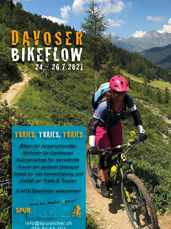 Davoser Bikeflow 2021 smal.jpg