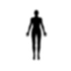 Icono anatomia.png