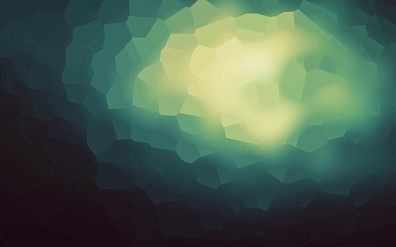 abstract-1618130298112-1639.jpg