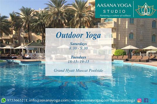 hyatt yoga 28-1-21.jpg