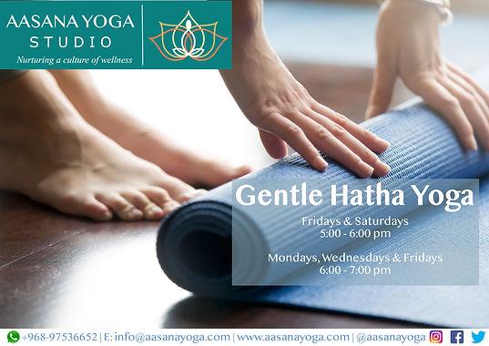 gentle hatha yoga 28-3-21.jpg