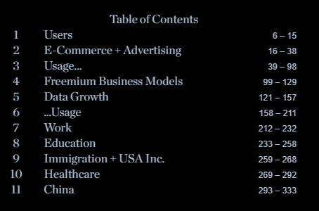 Internet Trends Report '19