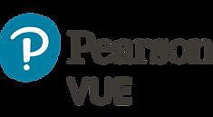 pearson-vue-logo.png
