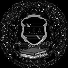 GSA Logo_trans_1.png