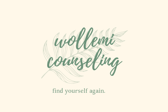 wollemi counseling logo 6.png