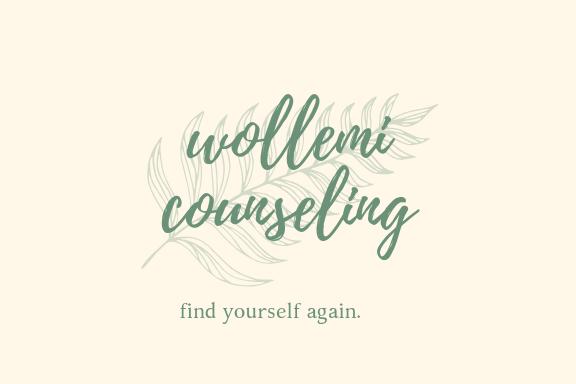 wollemi counseling logo 6.png