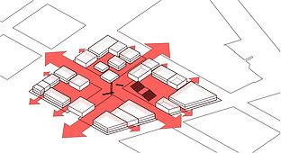 1316_Porous Interactive Ground.jpg