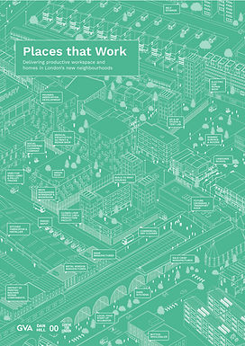 Places-that-Work-2018_Cover.jpg