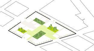 1316_Network of Landscapes.jpg