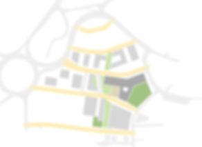 19.05.23 Hierarchy Diagrams - Landscape