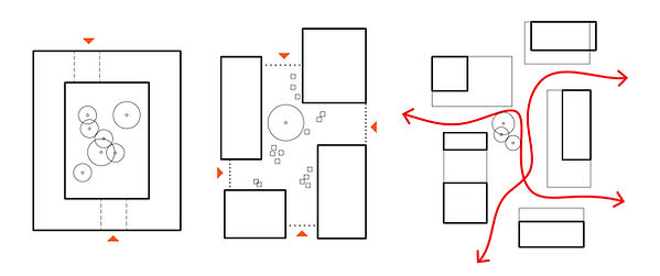Yard Typologies 01.jpg